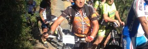 www.tuscanylovebike.it