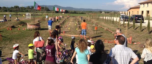 www.tuscanylovebike.it