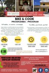 bike-cook-copia