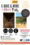 bike-wine-la-regola