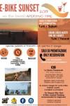 summer-getaway-travel-discount