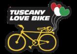 TuscanyLoveBike